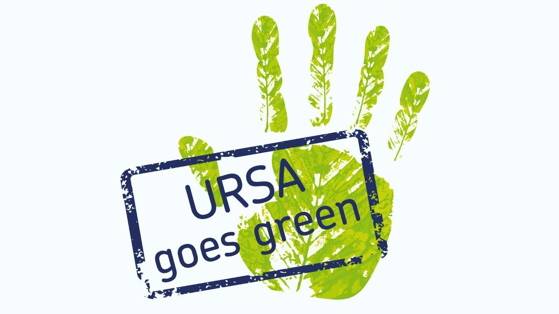 ursa-ursagoesgreen-1520514963.jpg
