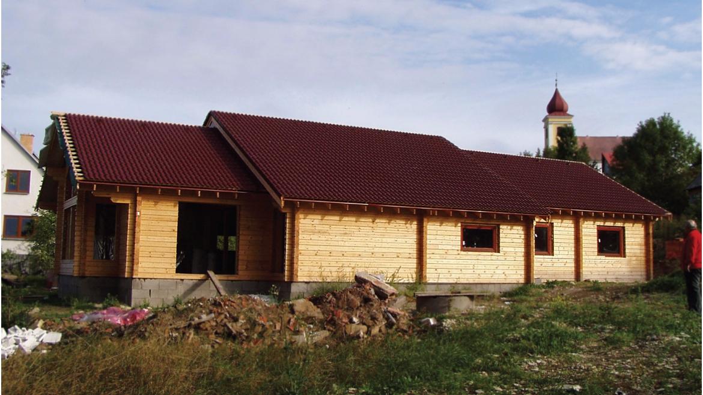 ursa-einfamilienhausholzrahmenbauweise-1493979717.jpg