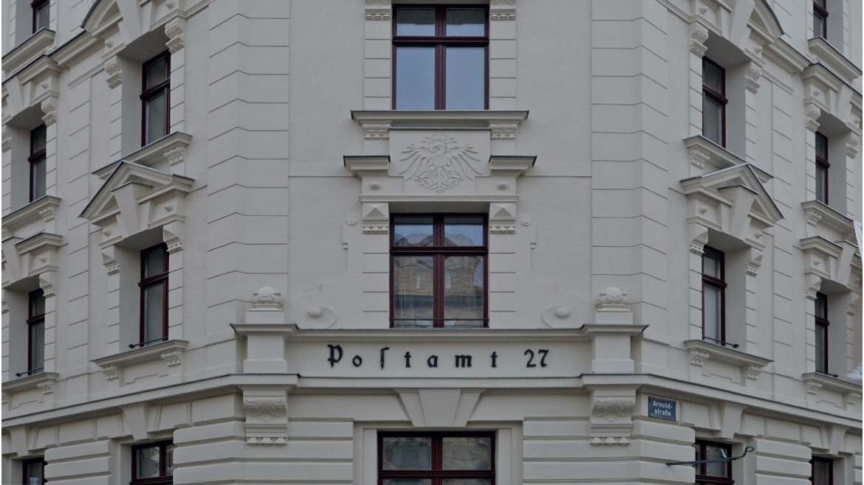 ursa-mehrfamilienhausinleipzig-1493978664.jpg