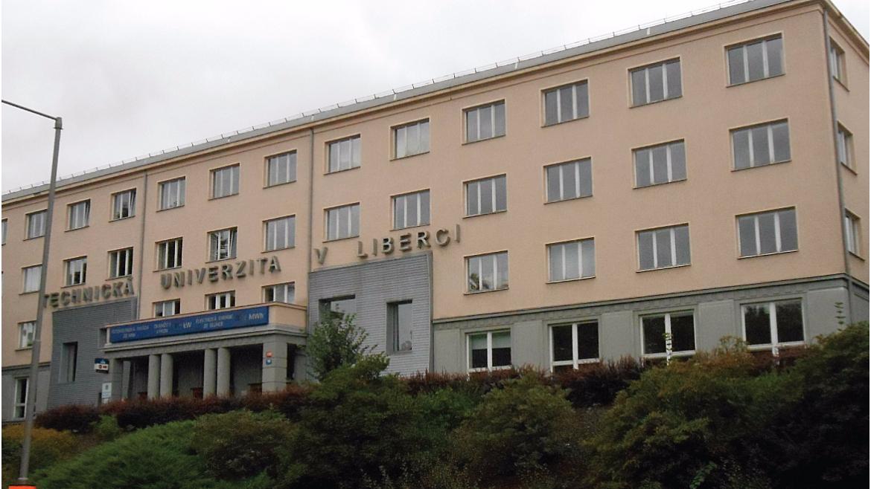 ursa-technischeuniversittinliberec-1493979822.jpg