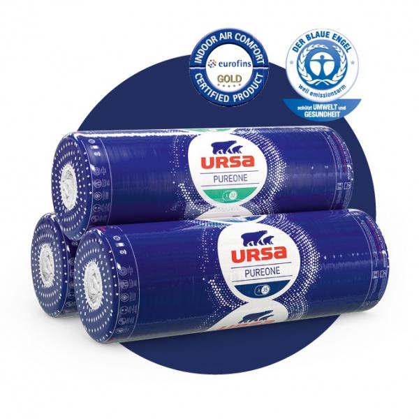 ursa-pureone-1506074472.jpg