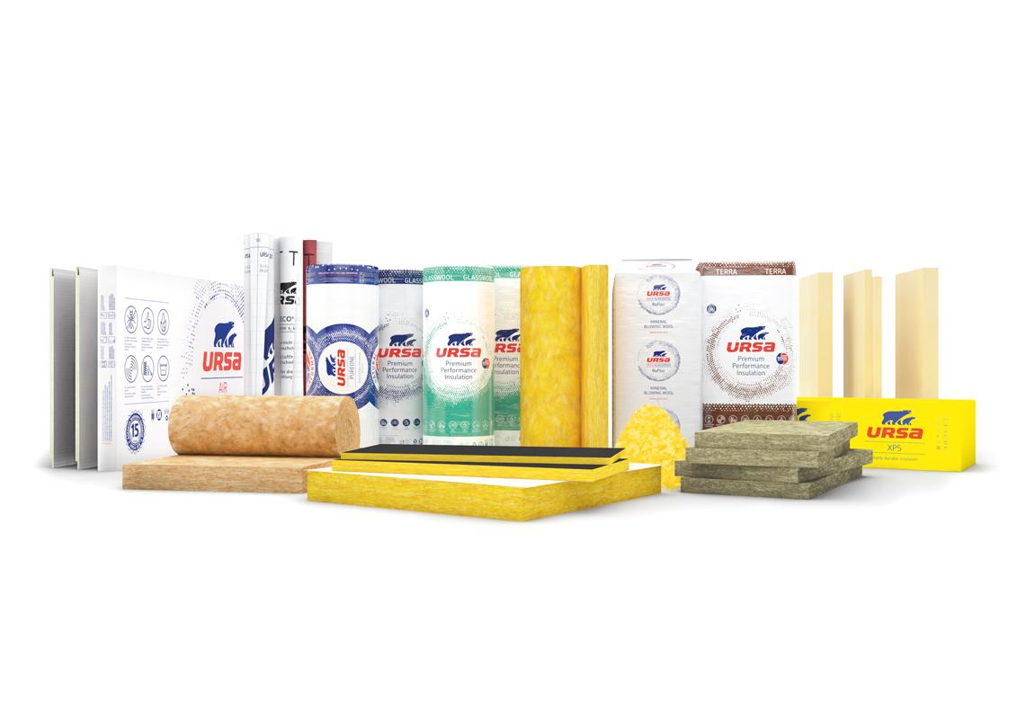 ursa-produktet-1533033684.jpg